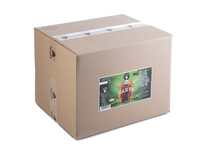 Zarva Box (20)