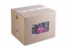 Dambla Box (20)