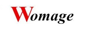Womage