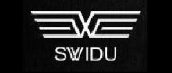 Swidu