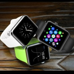 Ceas smartwatch RegalSmart DM09-189 BT 4.0, voice interaction,cartela SIM, 1,54 HD touchscreen, notificari, anti-lost, g-senzor, pedometru, negru
