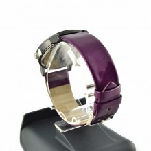 Ceas de dama Prema casual purple