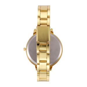 Ceas Dama Geneva Platinum Gold