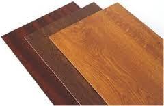 Coprifili in barre per infissi pvc larghezza 60 mm 63 for Stock finestre pvc
