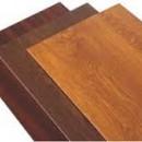 Coprifili in barre per infissi PVC larghezza 80 mm, 63 colori non standard