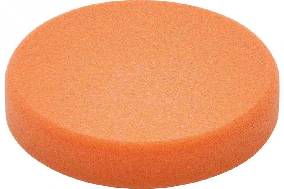 Burete de lustruit PS STF D150x30 OR/5 Festool