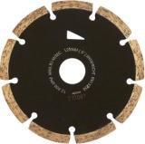 Disc DiamantatExpert pt. Caramida, Calcar & Mat. Abrazive 125x22.2 (mm) Premium - DXDH.1817.125 imagine DiamantatExpert albertool.com