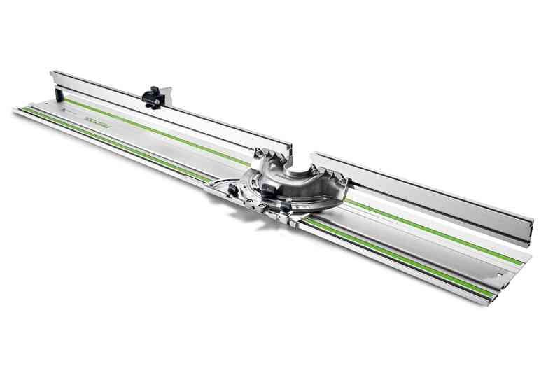 Limitator unghiular FS-WA-ISC Festool