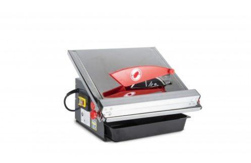 Masina de taiat gresie, faianta 520W, ND-180 SMART 230V-50Hz. - RUBI-24976 imagine 2021