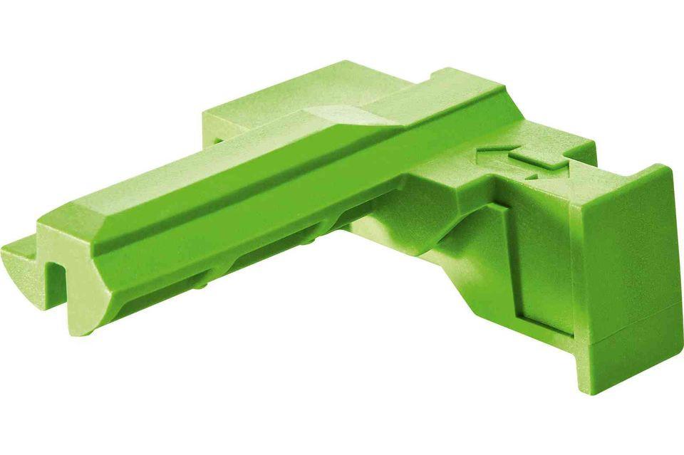 Protectie impotriva aschiilor CS 50 SP/10 Festool