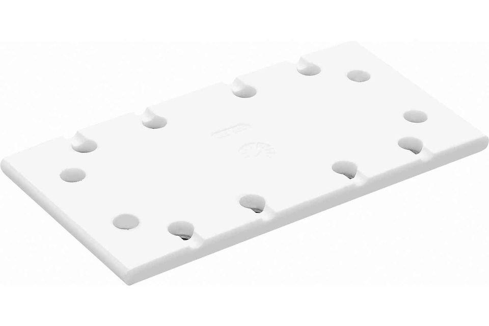 Talpa de slefuit SSH-93x175/8 Festool