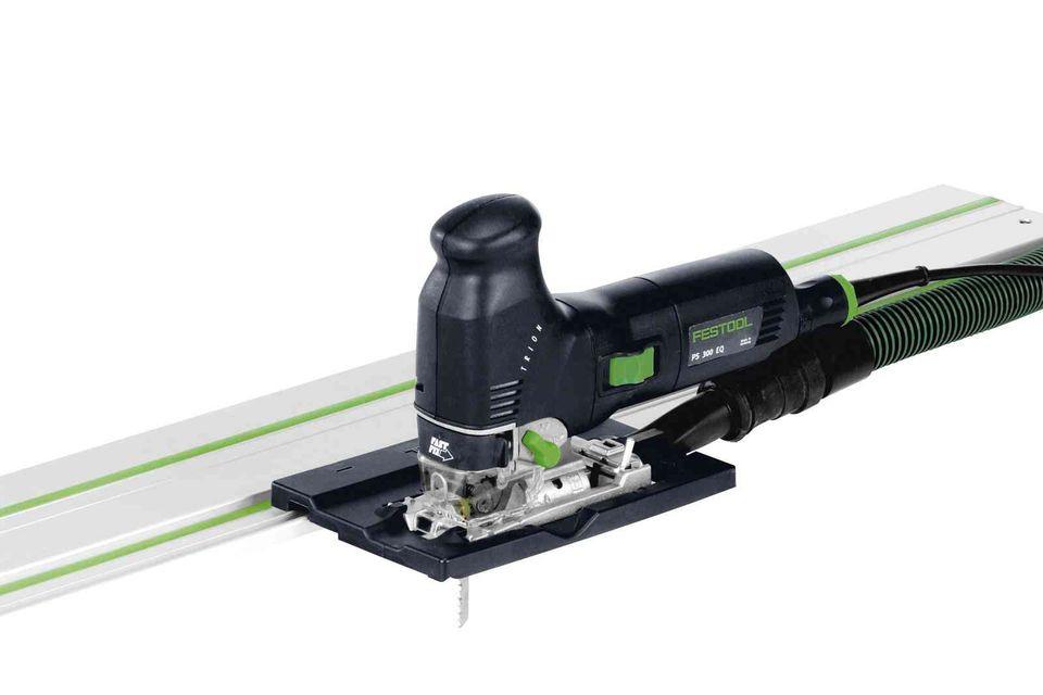 Adaptor pentru sina de ghidare FS-PS/PSB 300 Festool