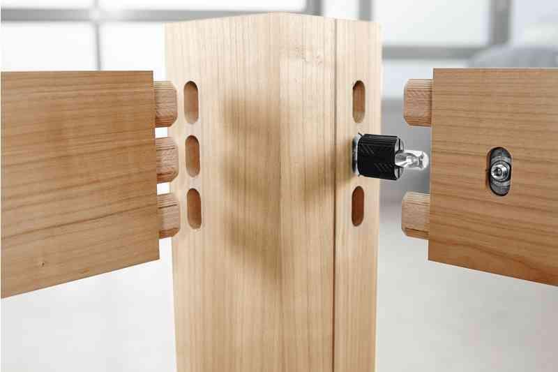 Ancoraj extensibil SV-SA D14/32 imagine Festool albertool.com