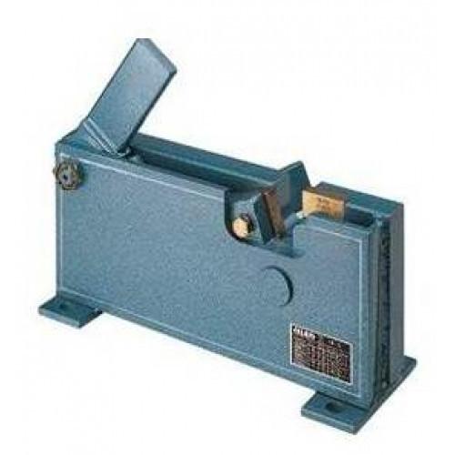 Aparat cu parghie pentru taiat fier beton, diam. 16-22mm - Alba-CR-22 ALBA