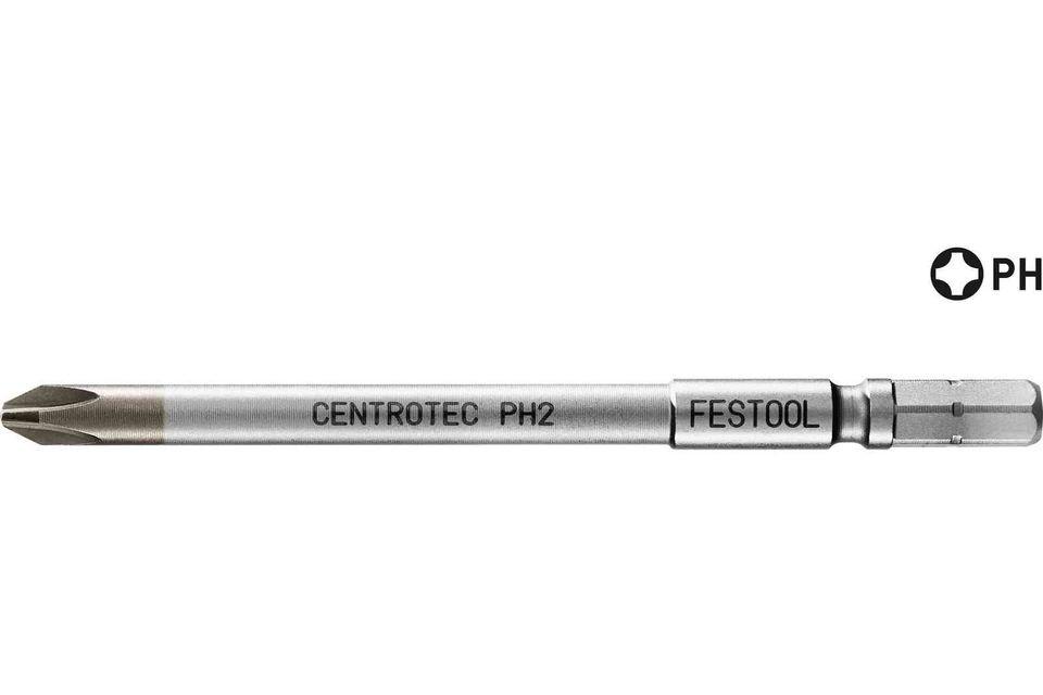 Bit PH PH 2-100 CE/2 Festool