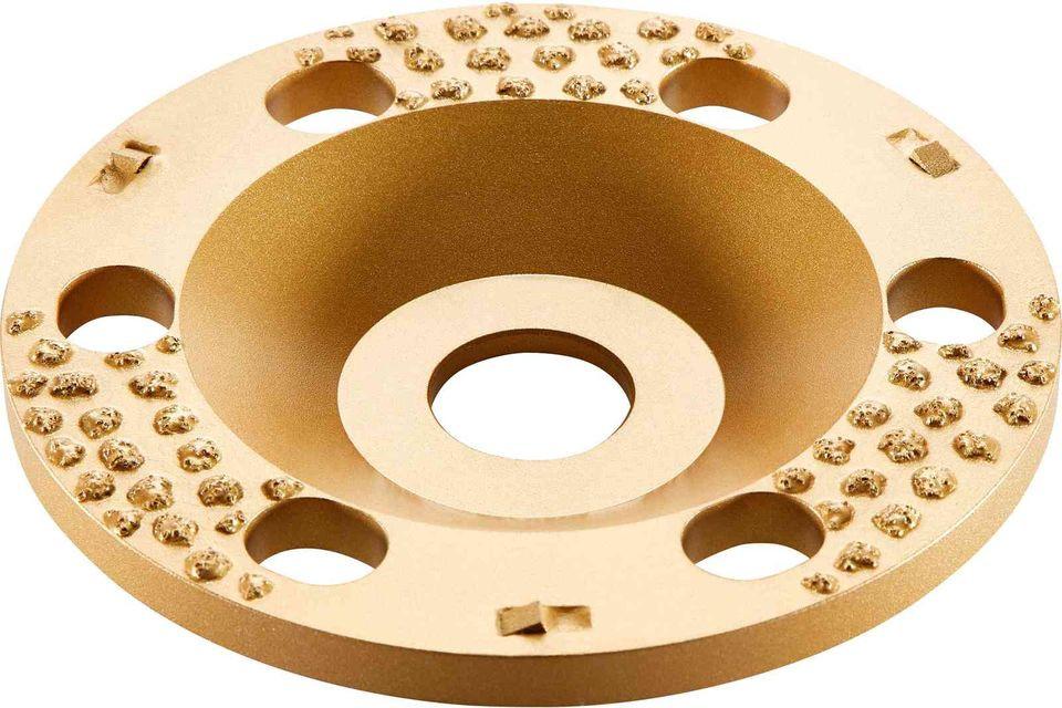 Disc de diamant DIA PAINT-D130 PREMIUM imagine Festool albertool.com