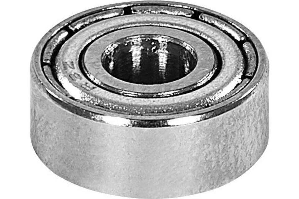 Ghidaj pe rulment cu bile D12,7 (2x) Festool