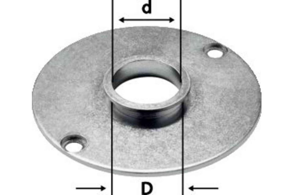 Inel de copiere KR D24/VS 600-SZ 20 imagine 2021