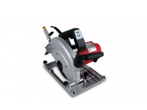 Kit circular manual TC-180 230/50-60 HZ, 180mm - RUBI-50994 RUBI