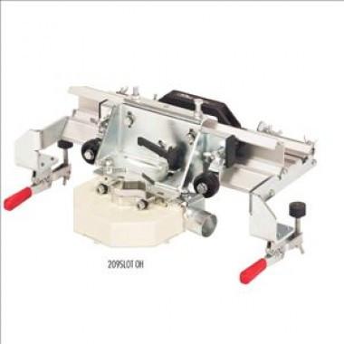 Sistem Slot pt. caneluri (fara polizor), disc 150mm - Raimondi-209SLOTOH imagine Raimondi albertool.com