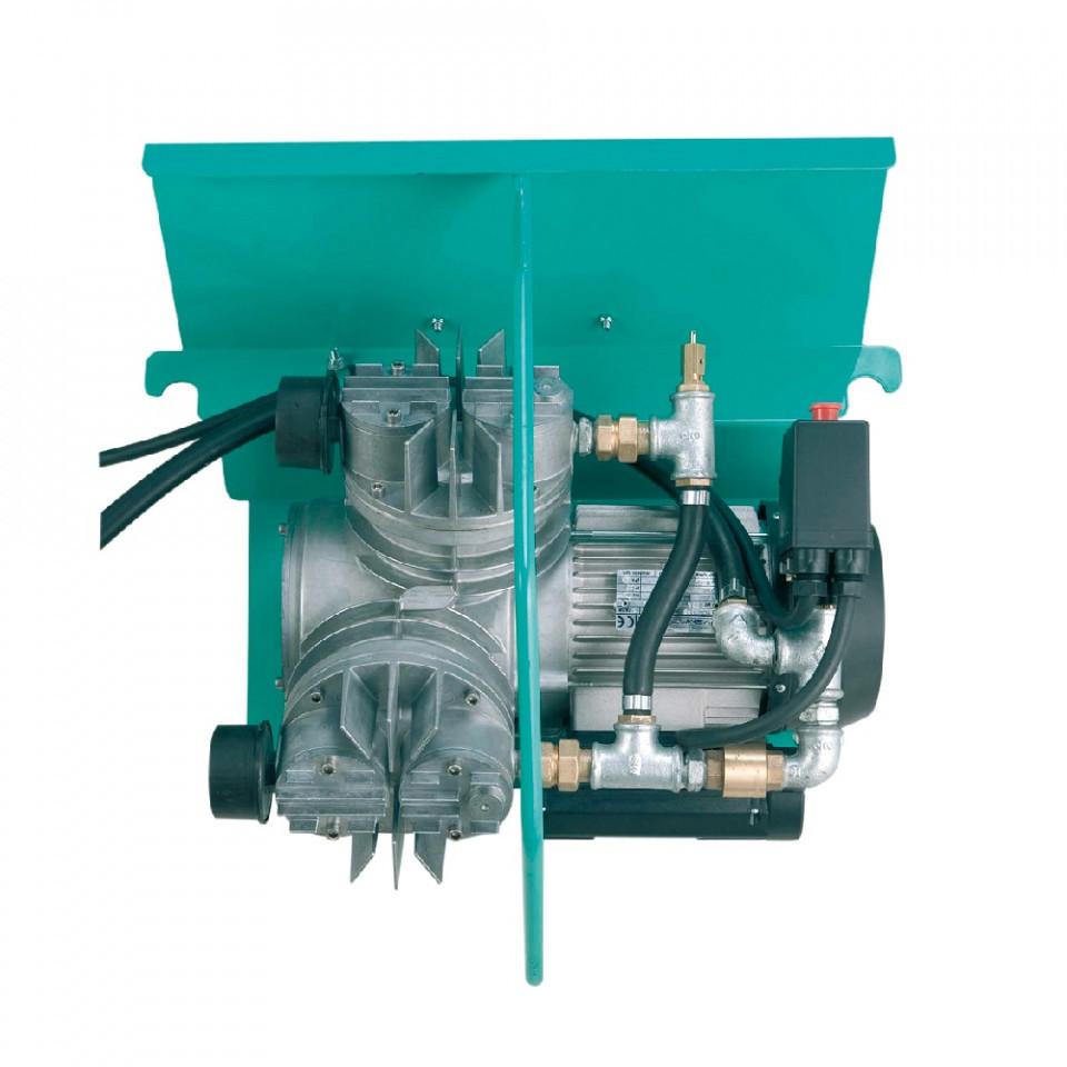 Compresor cu membrana IMER 230V 50Hz accesoriu Small 50 IMER