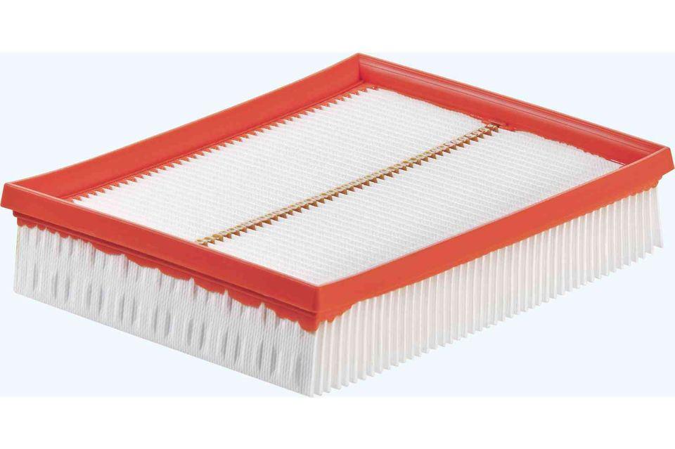 Filtru principal HF-CT 26/36/48 HP Festool