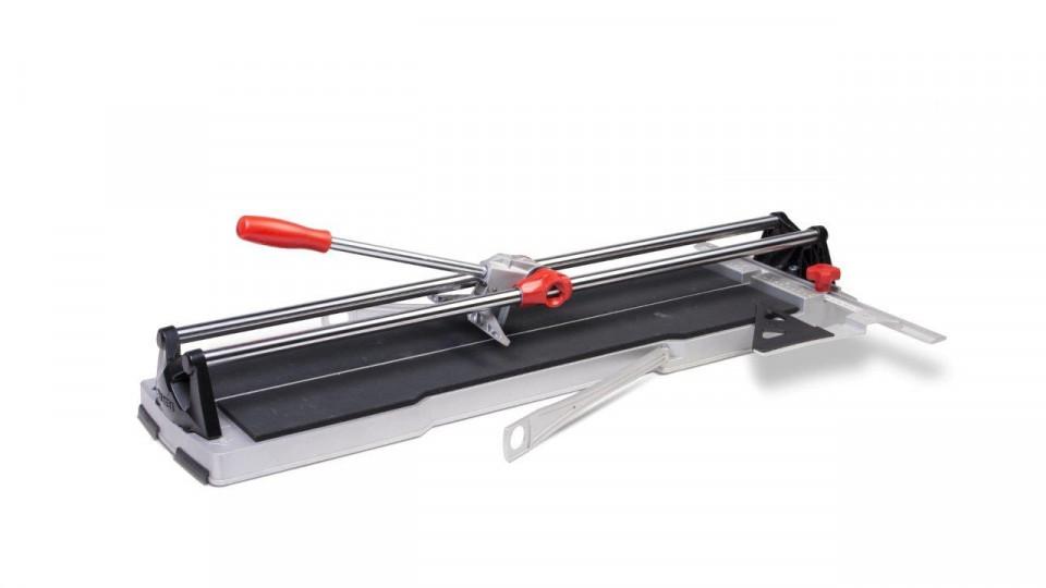 Masina de taiat gresie, faianta 62cm, SPEED-62 MAGNET - RUBI-14980 imagine 2021