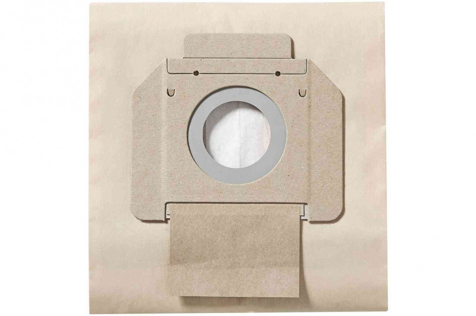 Sac de filtrare FIS-SRM 45-LHS 225 /5 Festool