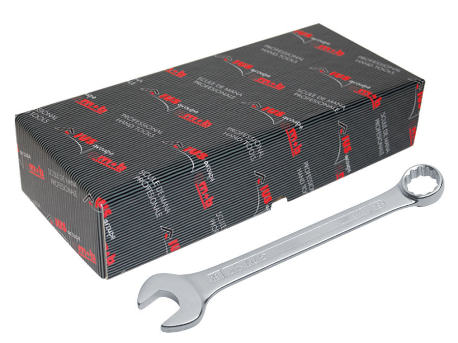 Set chei combinate, in cutie 12 C MOBIUS - BRASOV