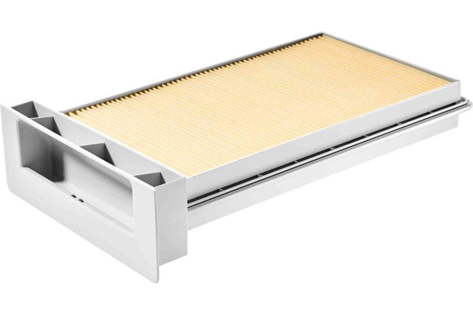Filtru principal HF-CT MINI/MIDI-2 Festool