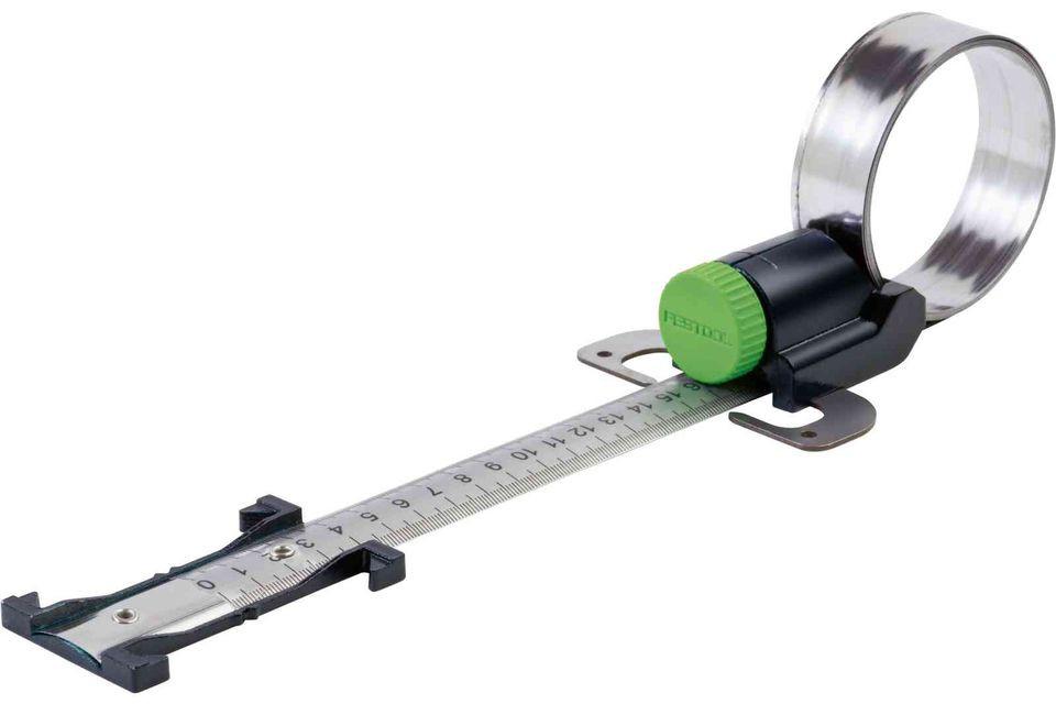 Limitator pentru taieri circulare KS-PS 420 imagine Festool albertool.com