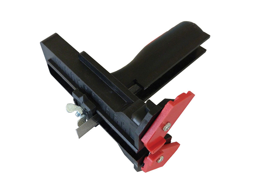 Taietor placa gips-carton RAPID Mondelin MONDELIN