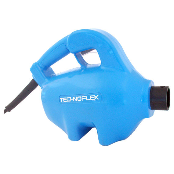 Technoflex Sangla 2300W - Vibrator de beton Technoflex