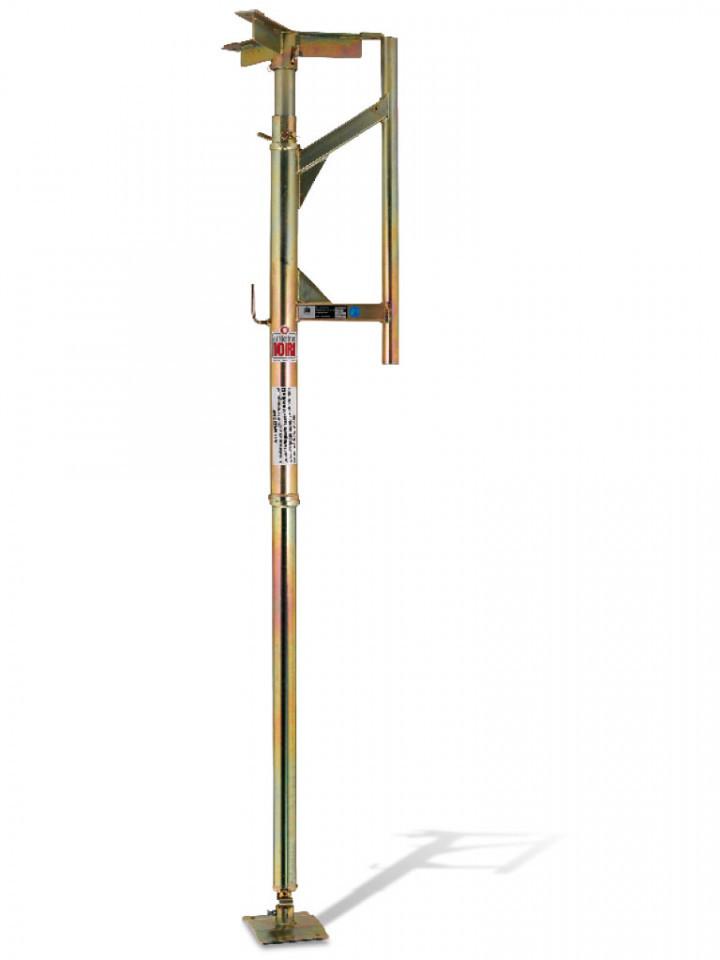 Brat pt. fixare in interior - inaltime reglabila 2230-3180 mm pt. Electropalane IORI-MOD-A Officine IORI