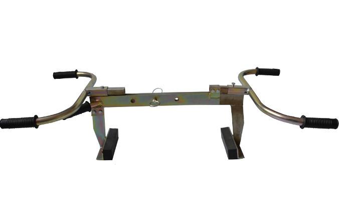 Cleste pt. borduri si pavaje, 200kg, 0-550mm - CXMD.10005 CeramicExpert