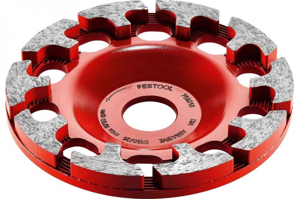 Disc de diamant DIA ABRASIVE-D130 PREMIUM imagine Festool albertool.com