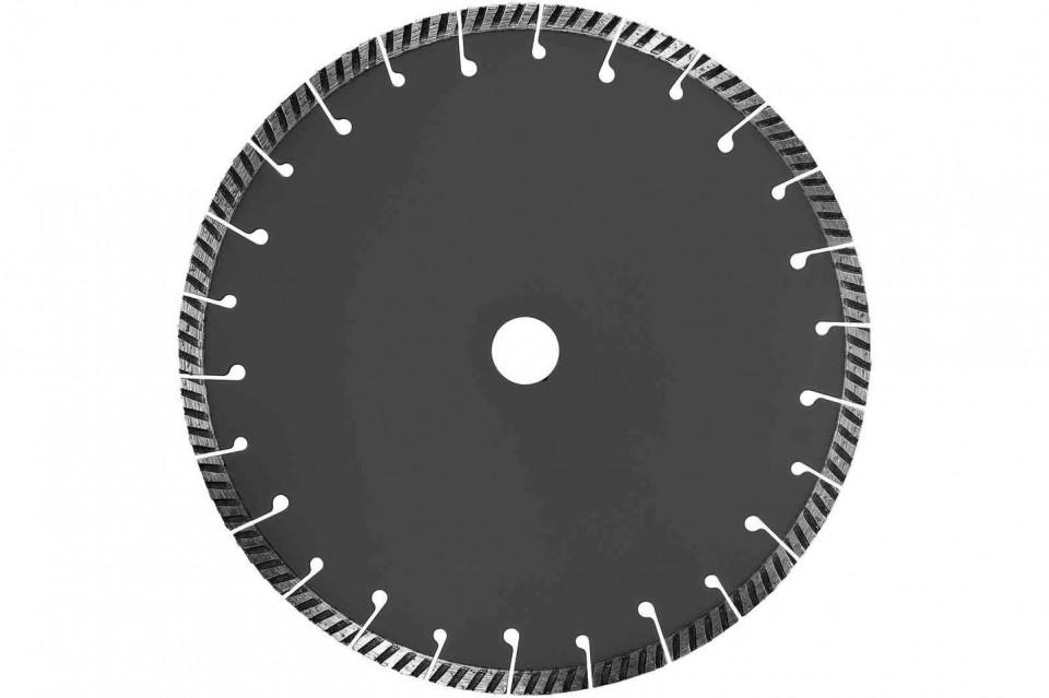 Disc de tăiere diamantat ALL-D 125 PREMIUM imagine Festool albertool.com