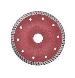 Disc diamantat pt. gresie, faianta, placi 115mm - Raimondi-179CCT115 imagine Raimondi albertool.com