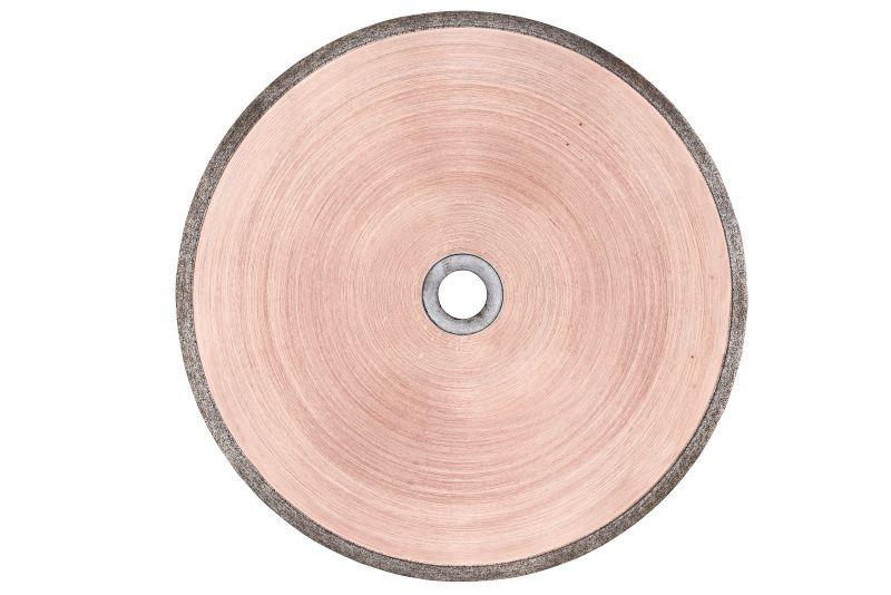 Disc diamantat pt. gresie, faianta, placi 350mm - Raimondi-179CC350 imagine Raimondi albertool.com