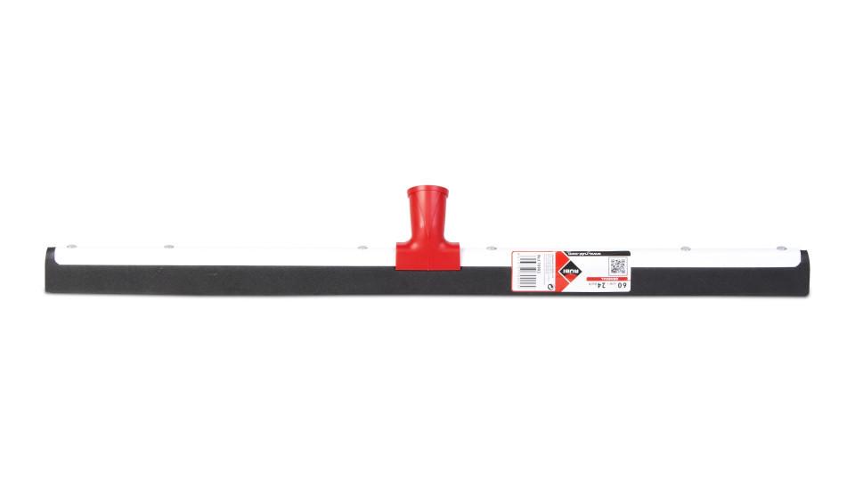 Spatula pt. rosturi 60cm - RUBI-70902 imagine 2021