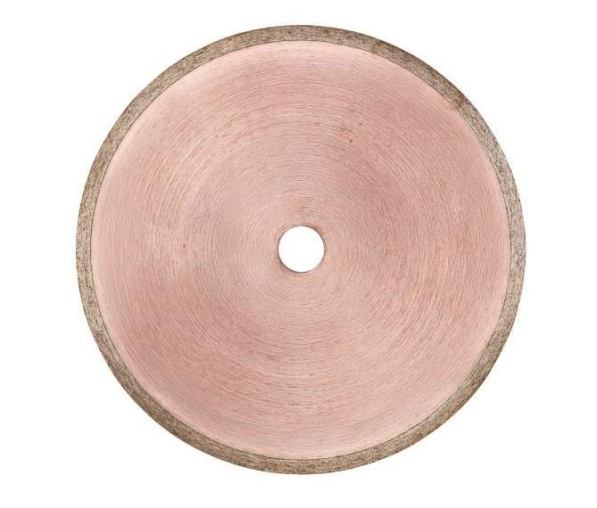 Disc diamantat pt. gresie, faianta, placi 300mm - Raimondi-179CC300 imagine Raimondi albertool.com