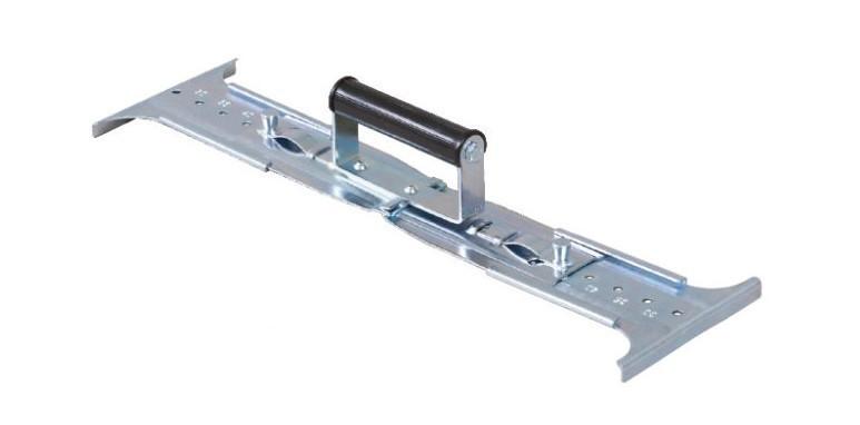 Dispozitiv pt. ridicat placi / dale, 30-50cm - Raimondi-144 Raimondi