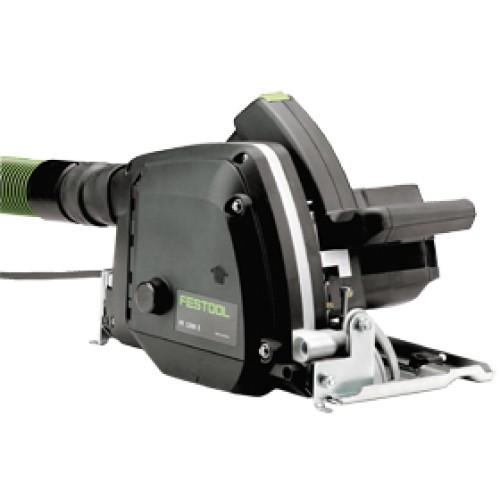 Freza circulara PF 1200 E-Plus Dibond Festool