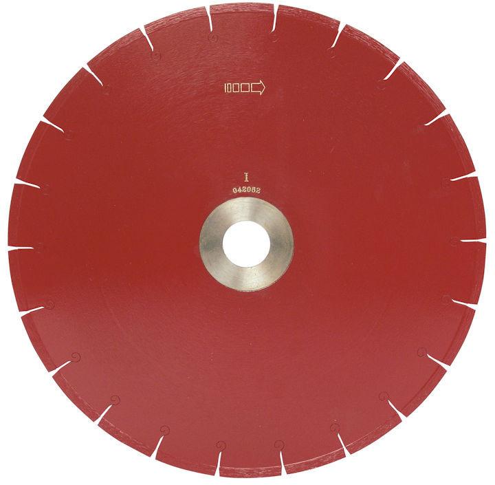 Disc diamantat pt. materiale de constructii 500mm - Raimondi-179SET500 imagine Raimondi albertool.com