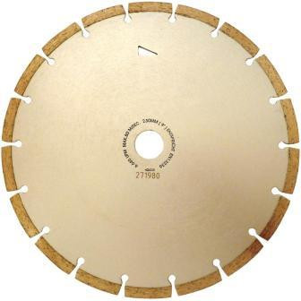 Disc DiamantatExpert pt. Beton, Zidarie & Dale 150x22.2 (mm) ECO - DXDH.1912.150 imagine DiamantatExpert albertool.com