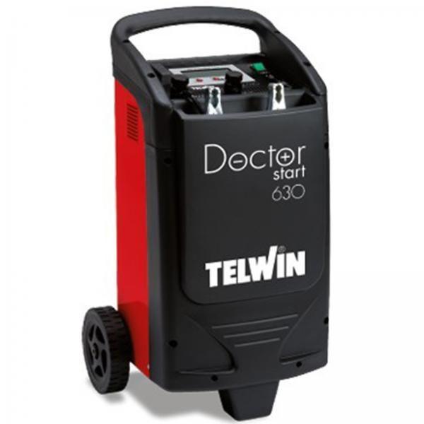 DOCTOR START 630 - Robot pornire TELWIN TELWIN