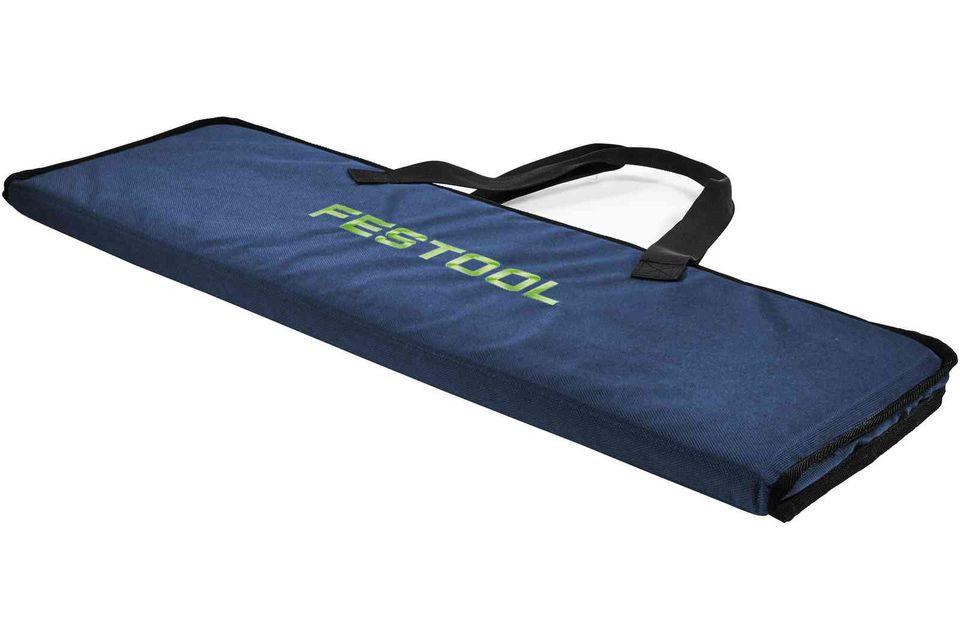 Geanta/sac/husa FSK670-BAG Festool
