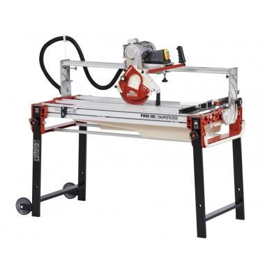 Masina de taiat gresie, faianta, placi 105cm, 1.1kW, Pikus 105 Adv - Raimondi-423ADV Raimondi