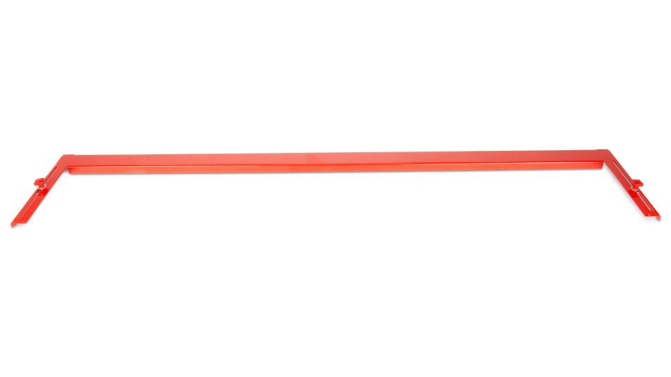 Opritor lateral 50cm, pt. DV-200 - RUBI-54994 RUBI
