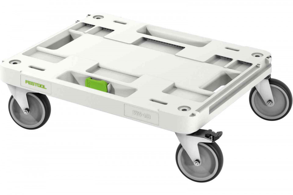 SYS-Cart RB-SYS imagine Festool albertool.com